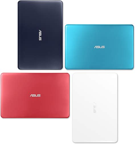 asu colors e202sa laptops asus global