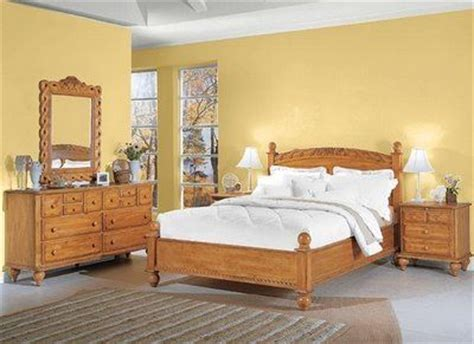 sherwin williams jonquil suggested for rooms finalist paint colors to choose from