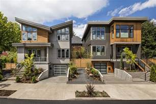 green home builder the evolution of home building