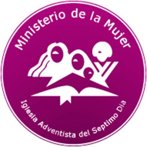 ministerio de la mujer adventista logo iglesia hispana de inland colton ca