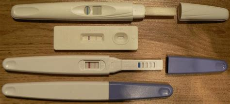 Late Period Light Bleeding Negative Pregnancy Test by What Is The Brown Mucus Discharge Before Period