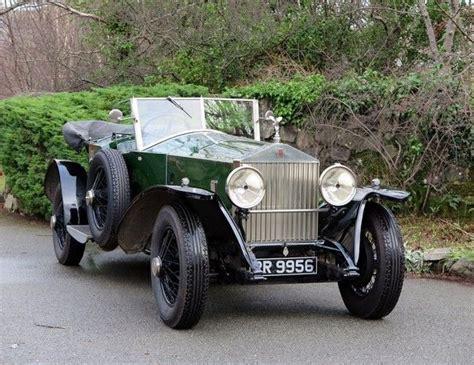 old boat tail cars best 25 old rolls royce ideas on pinterest vintage