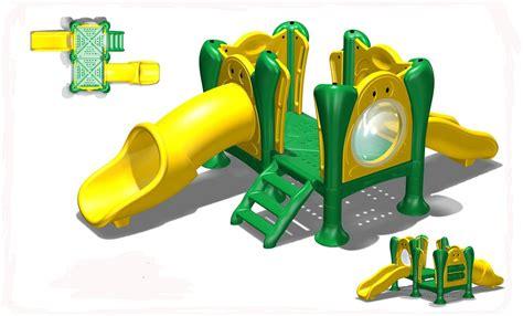 modules interieur images