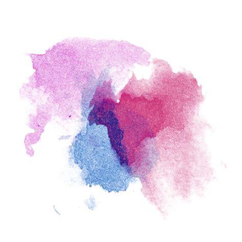 transparent watercolor texture watercolour png transparent image png mart