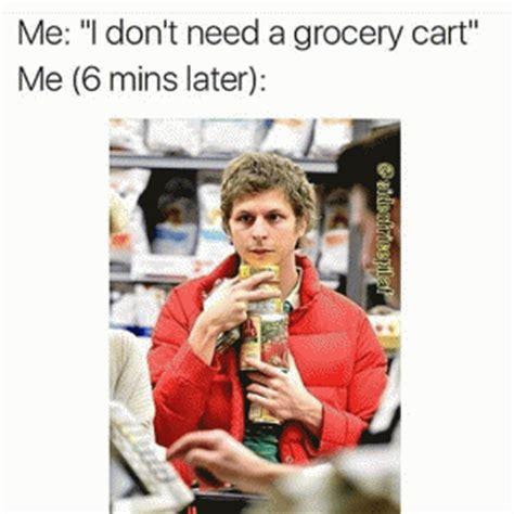 Michael Cera Meme - michael cera meme kappit