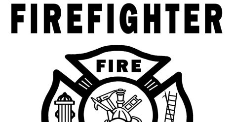 Fireman Gifts For - firefighter gifts the brotherhood bond great gifts for
