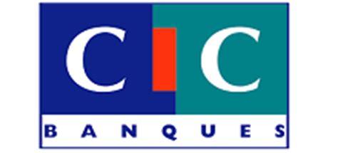 Banc Cic by Pret Cic Cr 233 Dit Auto Pr 234 T Personnel R 233 Serve D Argent