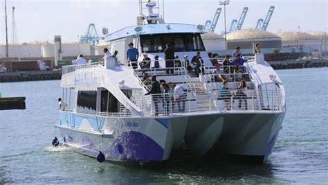 san pedro california boat rides take a free boat tour around the port of los angeles la
