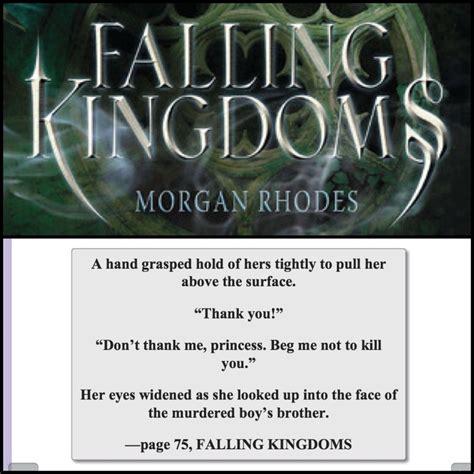 Gathering Darkness A Falling Kingdoms Novel B Buruan Beli falling kingdoms by www fallingkingdoms you must read falling