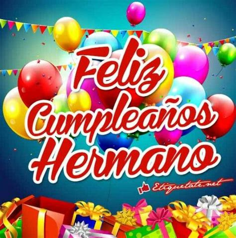 imagenes que digan happy birthday daddy 1214 best images about tarjetitas on pinterest birthday