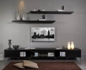 tv shelving ideas best 25 modern entertainment center ideas on