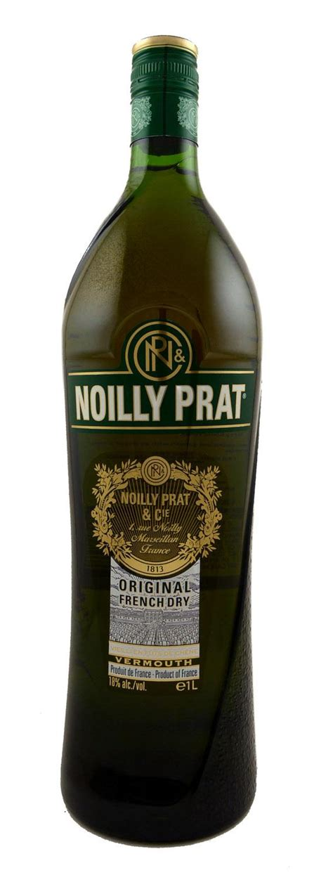 noilly prat dry noilly prat dry vermouth astor wines spirits