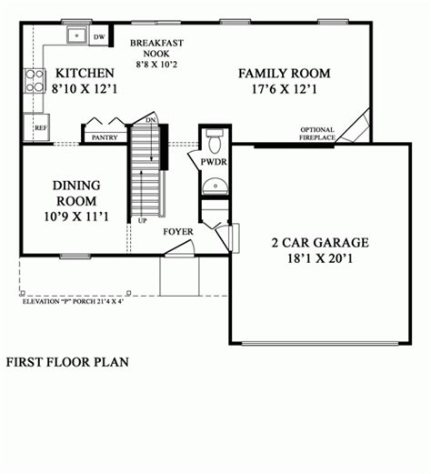 maronda homes floor plans luxury maronda homes floor plans