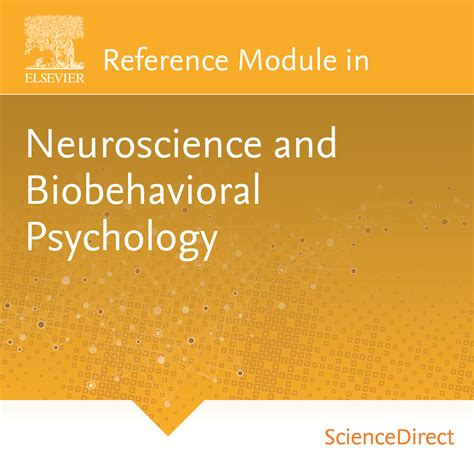 new reference books in sciences and neuroscience and