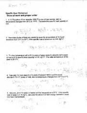 chemistry chemistry reading sda jr academy course hero