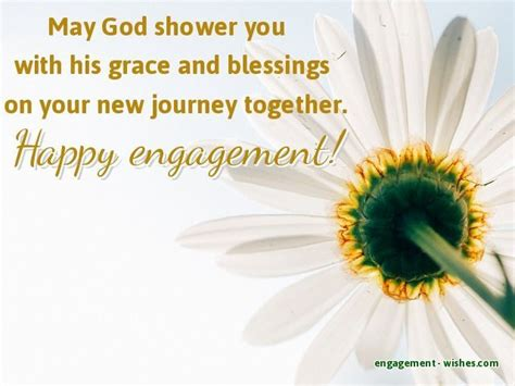 Engagement Congratulations Quotes
