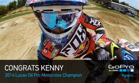 lucas oil pro motocross 2014 gopro official website capture share your world