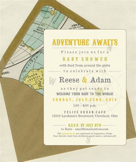 Baby Welcome Party Invitation Mickey Mouse Invitations Templates Baby Welcome Invitation Templates