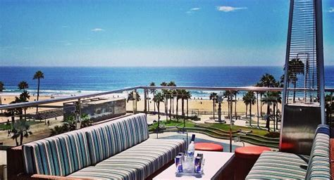 roof top bar venice fun things to do in venice beach your weekend itinerary