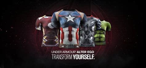 Toys Hawkeye Avanger 1 Upgrade Seamless more armour age of ultron shirts revealed