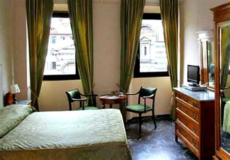 bed and breakfast florence italy bed and breakfast florence italy