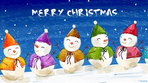 merry christmas cards pictures free xmas images quotes