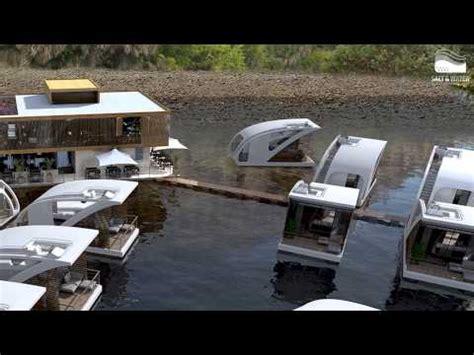 catamaran hotel dog friendly luxury project in tel aviv doovi