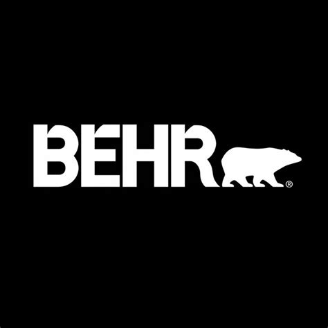Behr Paint Colors Interior Home Depot Behr Paint Youtube