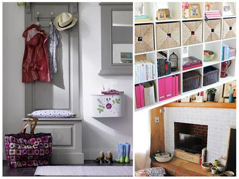 decora tu cuarto sin gastar mucho tips para decorar sin gastar actitudfem