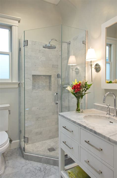 Bathroom Vanities San Francisco Bathroom Vanity San Francisco Home Design