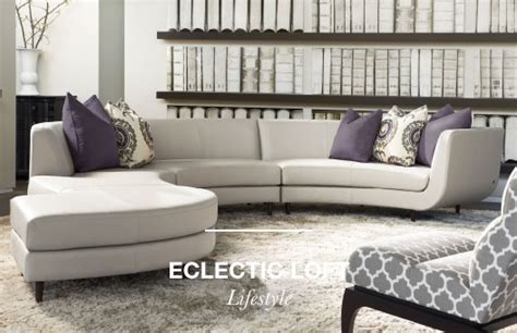 sofas 44 best style images on
