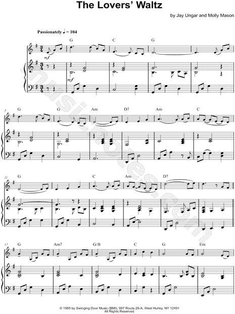 Suzuki Violin Piano Accompaniment Mp3 Violin Piano Accompaniment Free Sheet 1000 Images