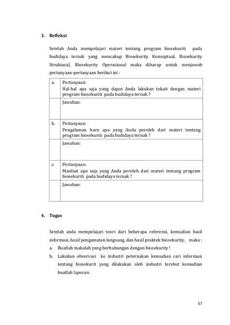 contoh critical book report laporan hasil observasi yang singkat temblor en