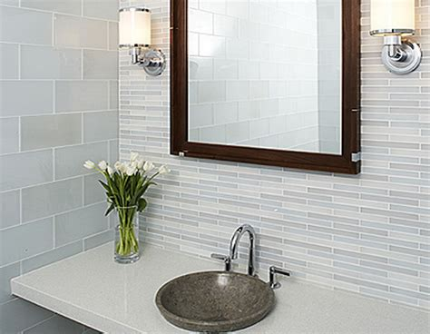 bathroom tile layout ideas bathroom tile layout ideas curved small tile shower