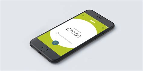 wirecard bank app wirecard is the international acquirer for