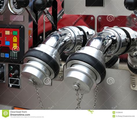 fire department valve fire engine valves fire free engine image for user