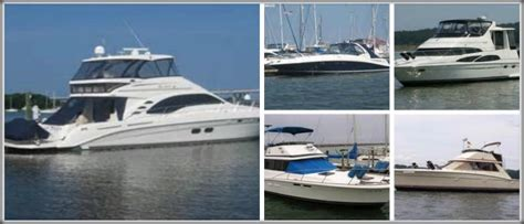 yacht insurance yacht insurance compare multiple quotes united marine
