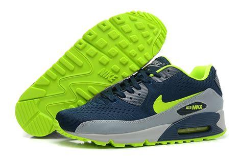 imagenes de zapatos nike air max nike free run 2 men birkenstock sandals florida leather