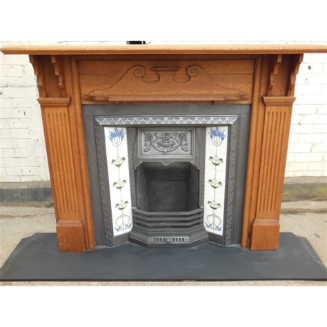 victorian bedroom fireplace surround victorian fireplace original oak victorian fireplace