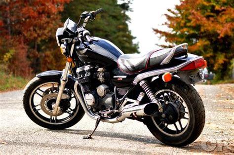 Suzuki Nighthawk 1983 1985 Honda Cb550 Cb650sc Nighthawk Service