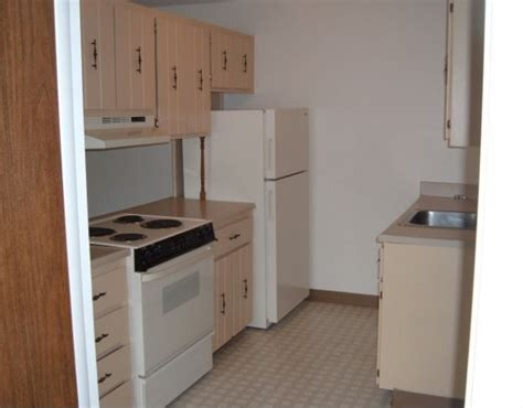Tyrol Apartments Boulder Co Boulder Co Apartment Reviews Find Apartments In Boulder Co