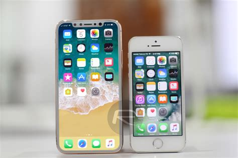 The Iphone X 5 6 7 8 Samsung A5 A7 A8 A9 Note Dll iphone x edition vs iphone 7 vs 7 plus vs 6s vs 2g more