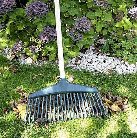 garten rechen jetzt bei weltbild at bestellen - Garten Rechen