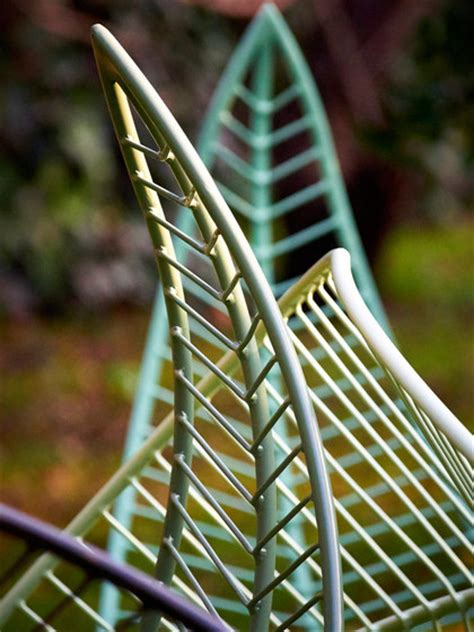leaf chair swing leaf hanging swing chair garden chairs from studio