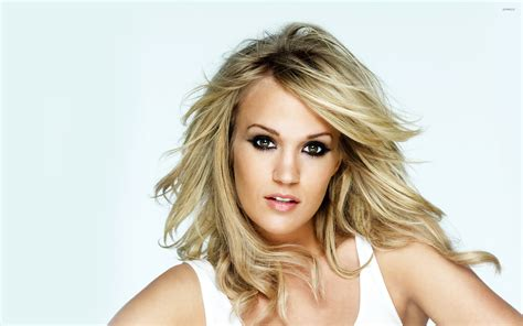 carrie underwood lovecelebrity carrie underwood 13 wallpaper celebrity wallpapers
