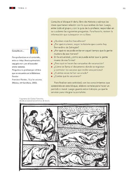 libro sep 3 2015 2016 libro de ciencias naturales 3 grado sep 2015 download pdf