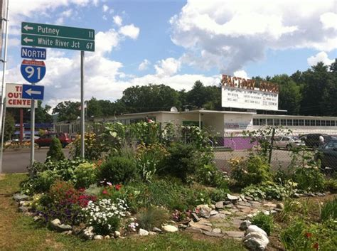 brattleboro outlet center all you need to know before you go with photos tripadvisor