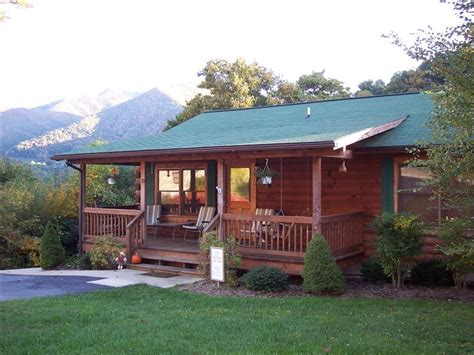 Late Cabin Deals cliffside elk cabin call bill for late vrbo