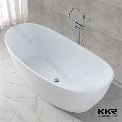 very small bathtubs marble stone bathtubs very small bathtubs decorative