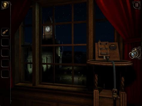 The Room Cheats by The Room Three Walkthrough Chapter Four Gamezebo